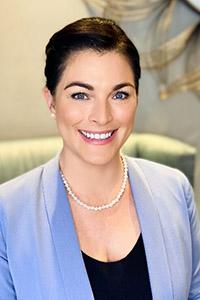 Siobhan Norris