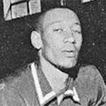 Frederick Bibby