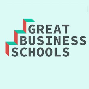 Great Business Schools