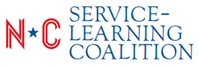 Service-Learning Summit