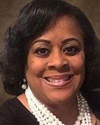 Judge Cheri Siler-Mack