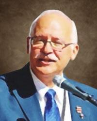 John Malzone