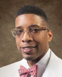 Dr. John Ray
