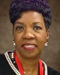 Judith P. Waddell '75