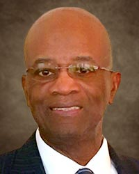 Terence Murchison '73
