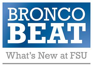 Bronco Beat Articles